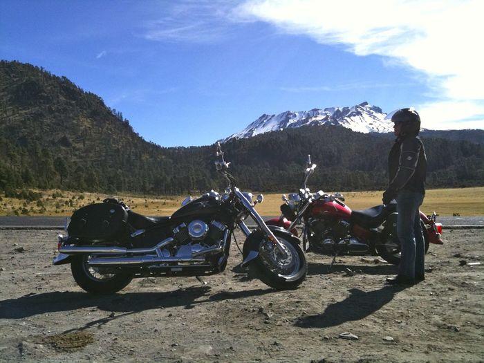 Biker Bikeride Bikers Chopper Drunk Motorbikes Motorcycle Motorcycles Mountains Rider Riders Road Roadtrip Tattoo