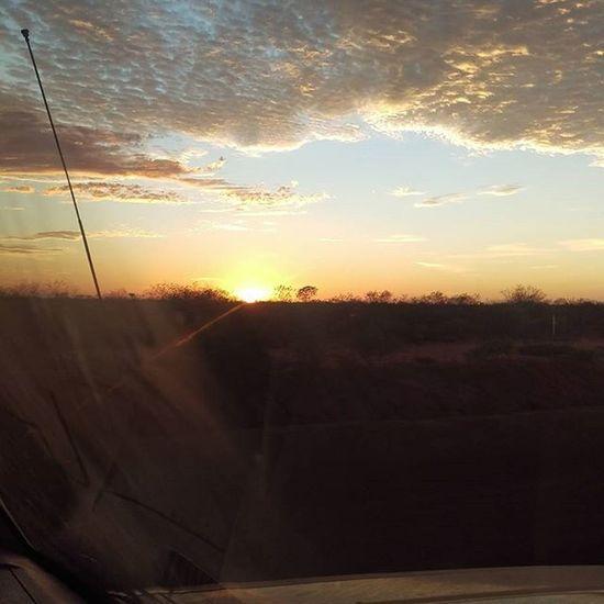 Todaybetterbegood Bringonnightshift Fifolife Sunrise