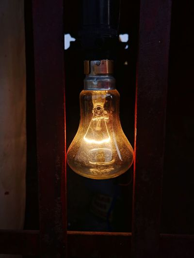 """"""" incredible """" Dreaming Outdoors Daylight Light Bulb Streets India Village Rural Lowlight Tint Amazing"""