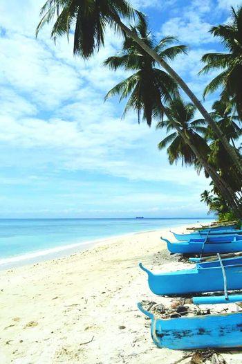 Beaching. 🌊🌊🌊 Blue Wave Blue Beach Sea Adventure Travel Wanderlust Sun Laislabonita Fakdatravels Joanlaagan