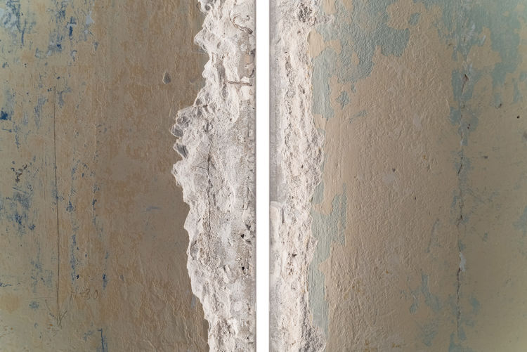Architecture Achitecture Architecture Backgrounds Beige Brown Built Structure Close-up Concrete Concrete Wall Day Full Frame Gray Indoors  No People Pattern Rough Textured  Wall Wall - Building Feature Weathered White Color