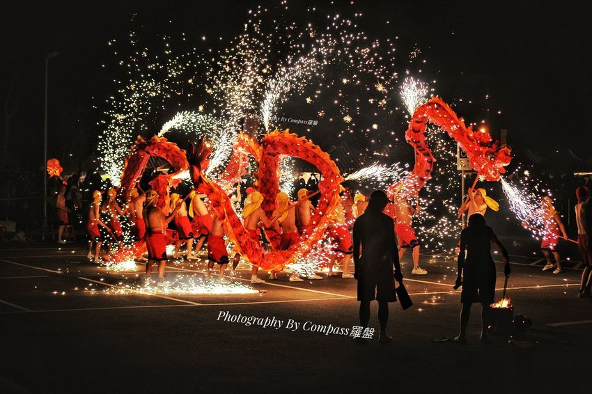 Carnival Crowds And Details Eye4photography  Hello World In Taiwan The View And The Spirit Of Taiwan 台灣景 台灣情 銅梁火龍 Eyem Best Shots 新竹 新竹新埔 Word Night Earth Eyeemphotography Travel Destinations Tranquil Scene Enjoying Life Taiwan Travel Destination The Way Forward Eyemphotography People Relaxing Cheese! EyeEm Best Shots City