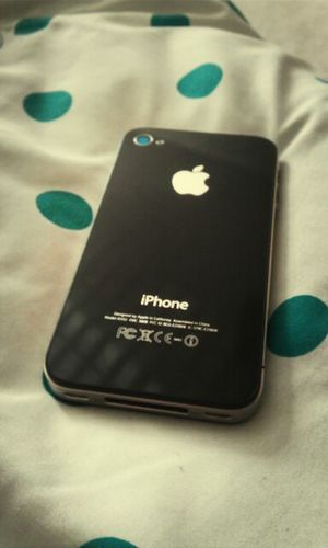 My New Baby! ♥♥