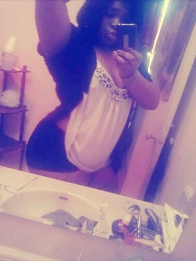 FWM Thick Ass ((: