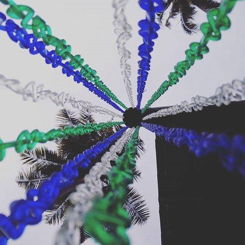 കളർ ചങ്ങല Waterpipe Colourchain Plastic Skyporn Boredclick Picoftheday Oneplus Oneplusone Oneplusonephotography Nofilter