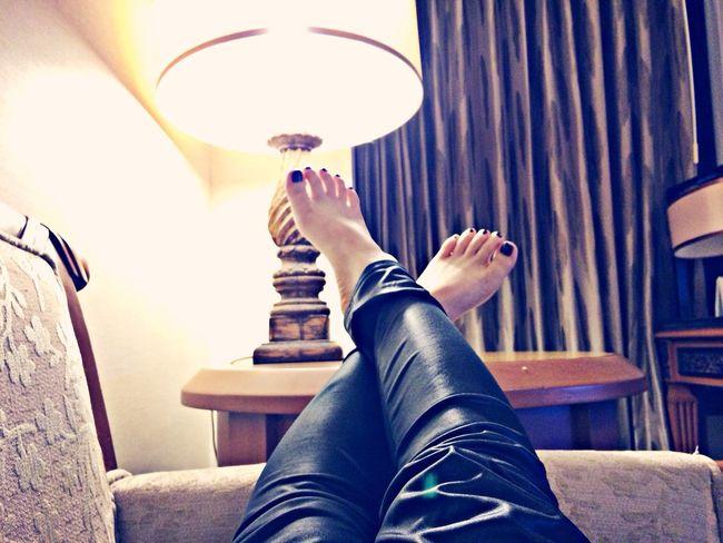 waiting for 2014! Enjoying Life Relaxing Booyah Hello World