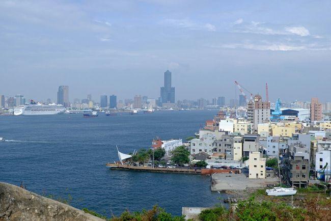 旗津 Cijin, Kaohsiung Fujifilm X-E2 XC16 Kaohsiung Taiwan 高雄 台湾 Fujifilm 旗津 Fujifilm_xseries Fujixe2