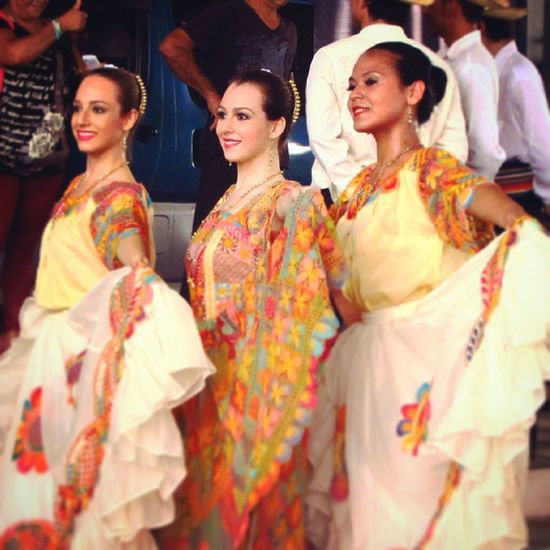 Mujeres Paraguayas Great_captures_paraguay Ciudaddeleste
