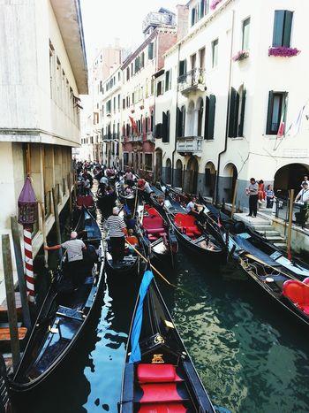 Beautiful Venice ? Traveling Venice Italy Tourism