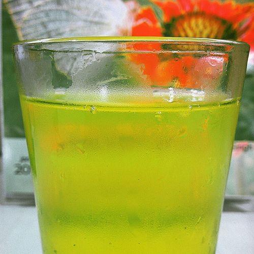 Green Neem Juice Gogreen Instaphoto Moist Summer Gagans_photography Instatricity