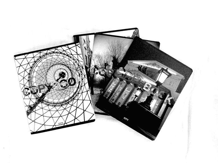 Copybook Paper Blackandwhite Black And White Black & White Follow Followback Followforfollow Follow4follow Picoftheday