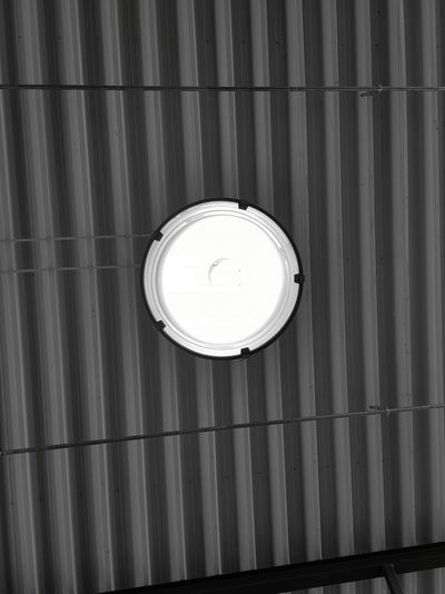 Roof lamp Check This Out hdr Taking Photos