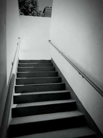 Steps And Staircases Staircase Steps Architecture Blackandwhite Black And White Black And White Photography Black & White B&w Blckandwhite