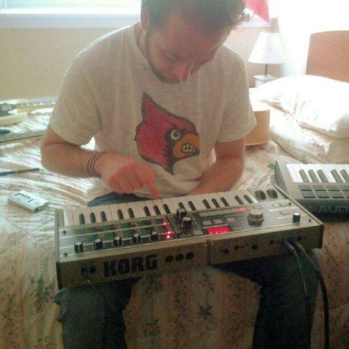 Sam... Hitmaking Newmusic