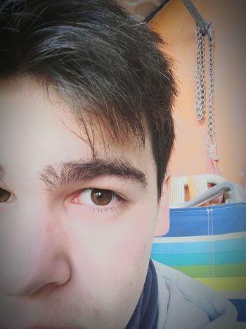 Eyes 👀👀👀👀