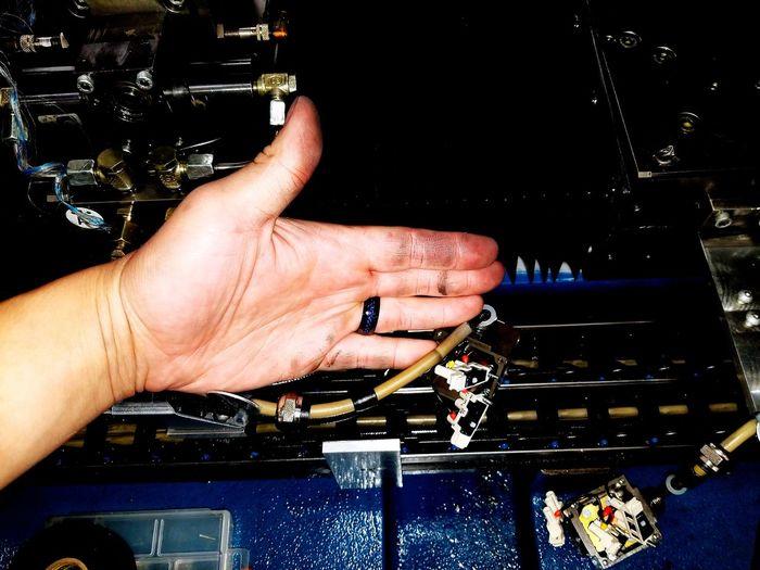 Machine Repair Lathe Lathemachine Lathe Machine Lathe Processing Mill Machines Machinery Machine Machine Part Machinery Close Up Machinery Art Machine Parts Machine Room Machine Operators Machinehead Machine Tool Machine Shop EyeEm Selects Human Hand Occupation Close-up Machine Valve Manufacturing Equipment Construction Machinery