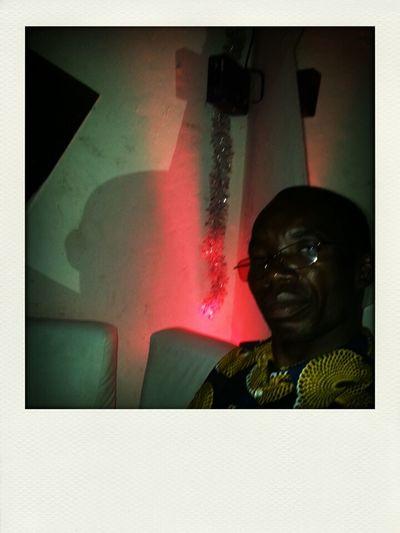 Douin tiehi patrice emile fayem.artiste plasticien.Cote d Ivoire (22507068443 / 22504033848).fayemdouin@yahoo.com ou artistdouin@gmail.com