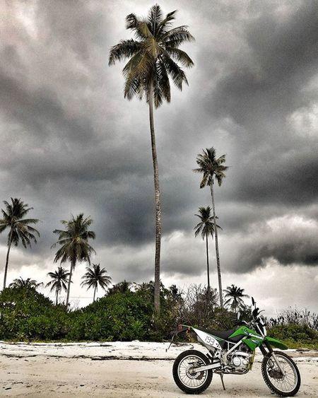 Klx Documentary Dailylife Weather Bintan  Wonderfulkepri  Yuliseperi SijoriImages 1000kata Pewartafotoindonesia Pfikepri Instanusantara Instanusantarakepri Instagram