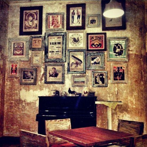 Walloffame Vintage Old Instacool instalike instago like4like follow4follow followme igers webstagram instaphoto like instagood