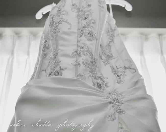 Wedding Photography Wedding Wedding Dress Portrait Photography Urban Shutter Photography Omaha, Nebraska Omaha Wedding Photographer