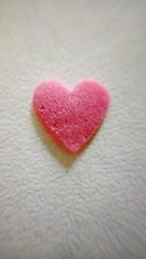 Full Frame Colored Beautiful French Colorful Heart Sugar Sugar Hearts Kitchen Pink Love Love ♥ Love Sugar Decoration Sugar Décoration Macro Macro Photography Macro Food Food