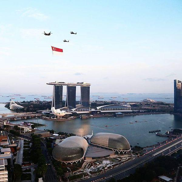 🎉🇸🇬🎉 Sg50 Instasgsundaylrd Instasgsunday10pm Madaboutsingapore2015 Madaboutsingapore