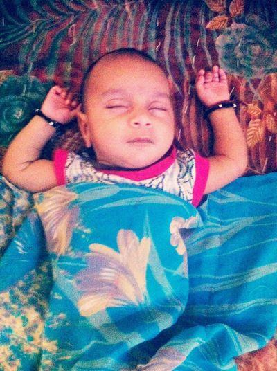 Good Morning World! Goodmorning Radhe Radhe Jai Shree Krishna Hari Bol
