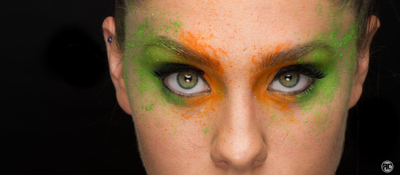 Makeup Nikon Queens Elmhurst