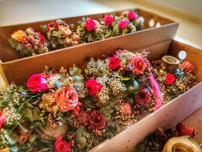 Flower Herbal