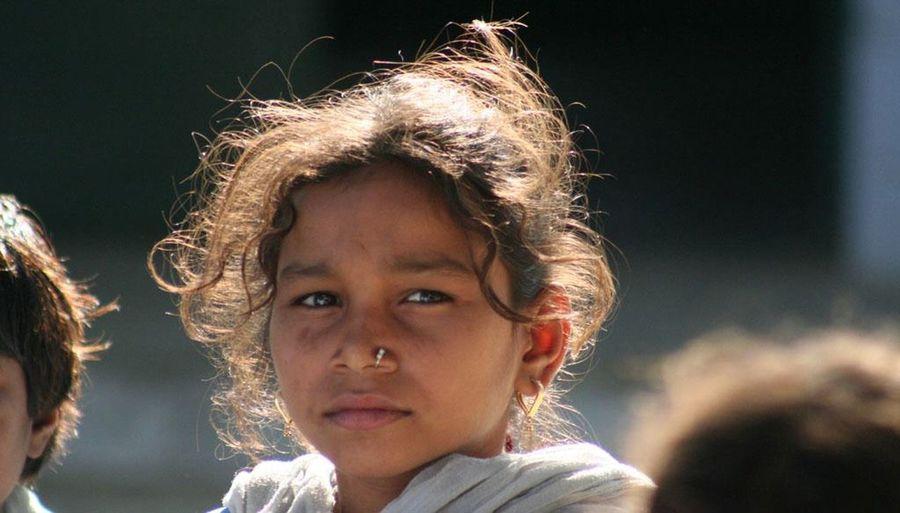 Bidayun - Uttar
