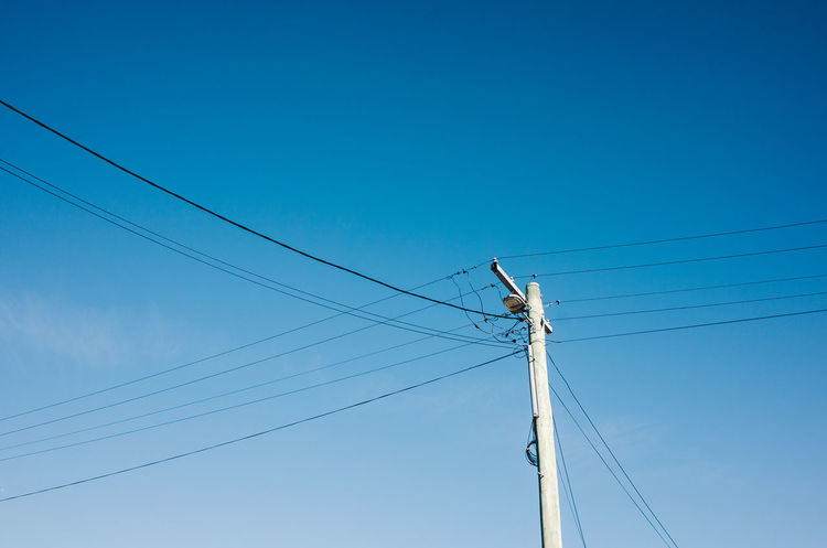 50+ Telephone Pole Pictures HD | Download Authentic Images