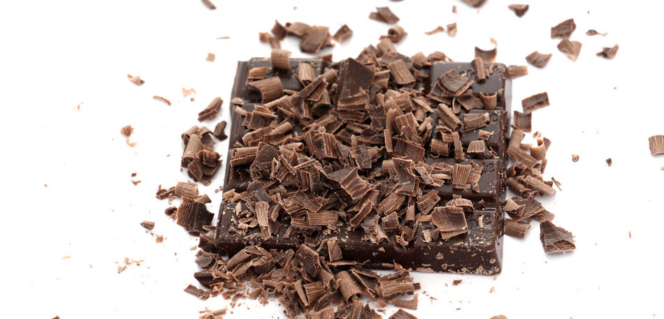 dark chocolate Black Chocolate Chocolate Chocolate Curls Chocolate Pieces Curls Dark Chocolate Macro Photography Pieces Texture