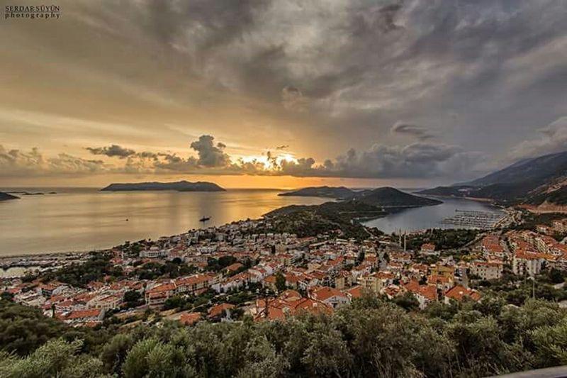 Antalya Turkey Kas Landscape_Collection Landscape_photography Sunset #sun #clouds #skylovers #sky #nature #beautifulinnature #naturalbeauty #photography #landscape Photooftheday