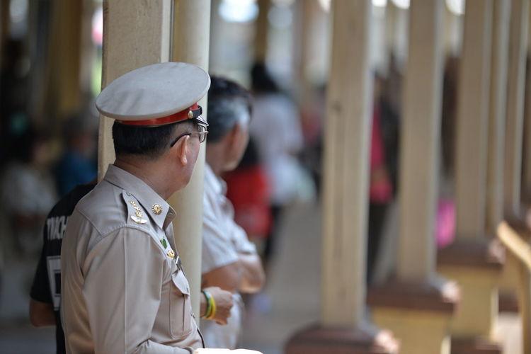 Mukdahan photos before Mukdahan marathon Mukdahan Mukdahan Trip Thailand Culture Thailand Mukdahan Thailand Photos Thailand Trip Mukdahan Travel Thailand Only Thailand Thailand_allshots Thailand Traditional Thailand Train Thailand Travel Thailand Travel Photography
