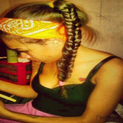 morning ;))