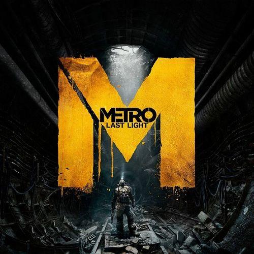 Metrolastnight