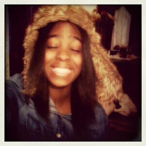 KISS ★. – Selfie Lips #love #smile #pink #cute #pretty Lovely Follow Me On Instagram @itsjustinee15