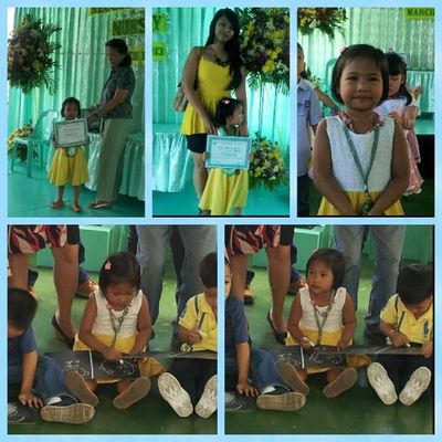 Theme day! Mothernbaby Recognition Yellow Smartypants mylittleprincess mylife ilovemybaby