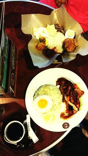 Dinner Enjoying Life Food Photography Foodporn Foodpics