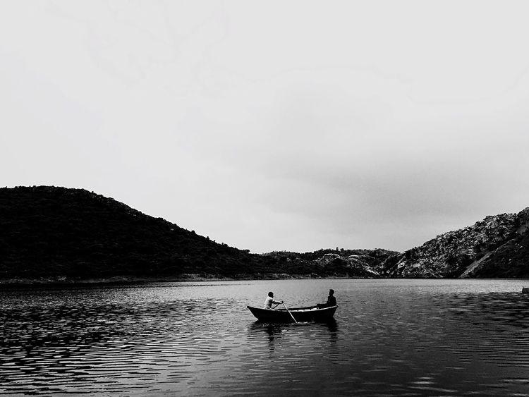 Badi Lake Udaipur First Eyeem Photo