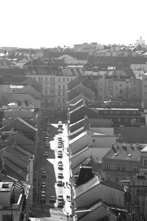 City Break Czech Czech Republic Praha Trip Architecture Building Exterior Built Structure City Cityscape Clear Sky Day Modern No People Outdoors Sky