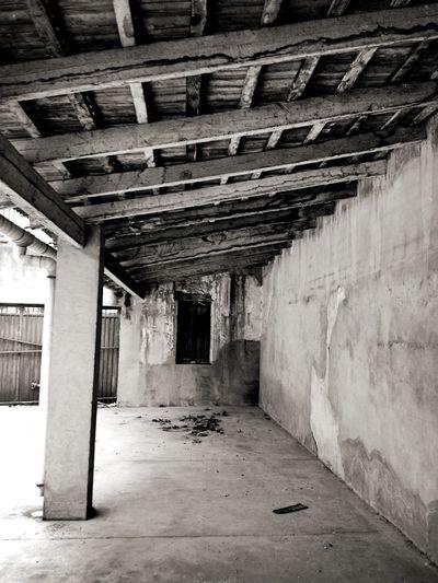 Blackandwhite Monochrome Architecture Bwphoto