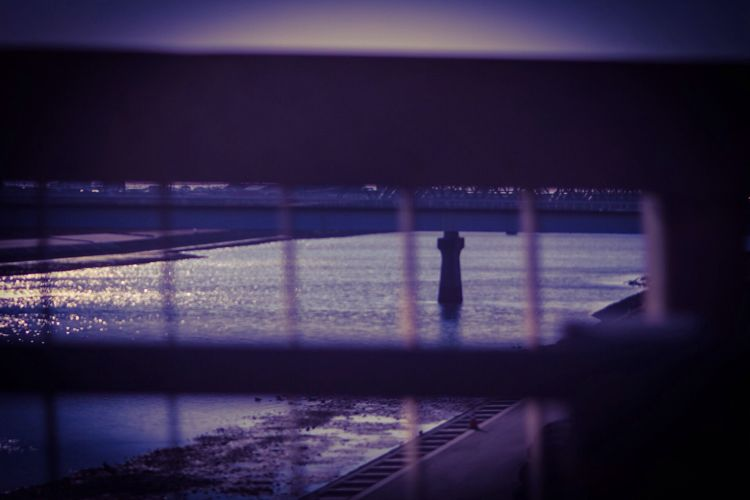 Streetphotography On The Road Street Photography Bokeh Road Darkness And Light Light River Sunlight 記憶