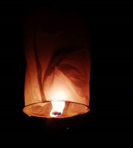 Sky Lantern Instaskylantern Diwali Festivaloflight Festival4joy Instasky Festivalforfly Diwali2015 Firworks .