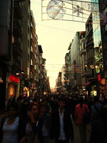 The Explorer - 2014 EyeEm Awards istanbul heartbeat Hanging Out Enjoying Life Istanbul