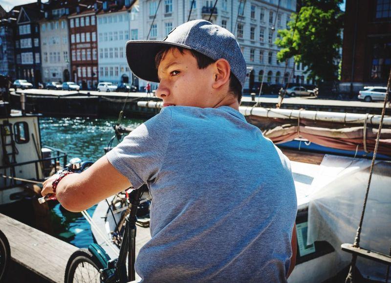 Snaps @ Copenhagen Denmark 2016 The Week On Eyem Showcase June Copenhagenstreetphotography Denmark Fujifilm X70 Streettogs Streetphoto_color Streetphotography