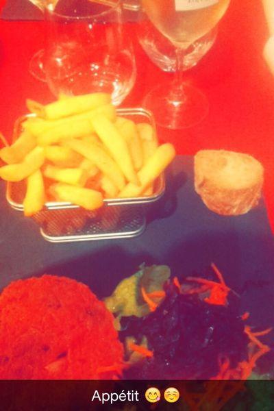 Miam! Good Times First Eyeem Photo Food