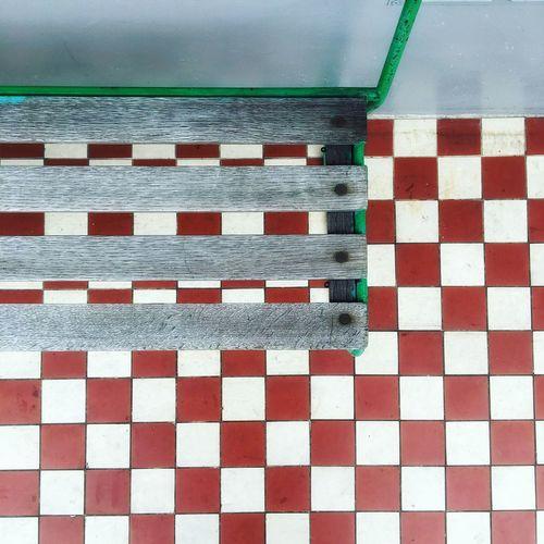 Ihavethisthingwithfloors Tiles Tiled Floor Ihavethisthingwithtiles London