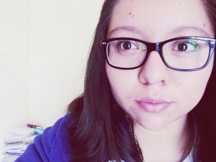Ña! 🐷💗 Girl Follow4follow Hipster Hipstergirl 💚💚💚