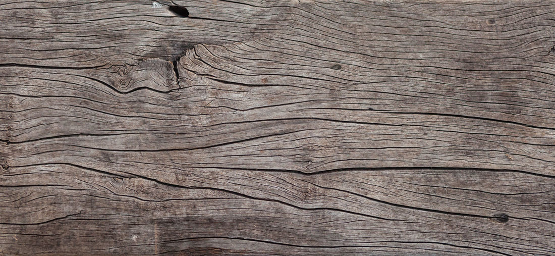Textured  Backgrounds Pattern Full Frame Wood Grain Brown No People Wood Wood - Material Natural Pattern Close-up Rough Old Tree Weathered Cracked Nature Timber Damaged Flooring Abstract Outdoors Dirty Textured Effect Antique